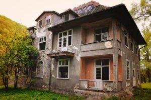 inherited-house