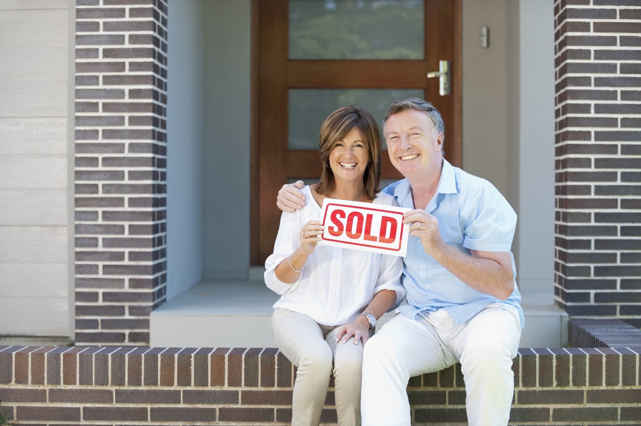 sell my house fast sf bay area